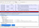 yealink-ssl-packet-capture-server-hello.png